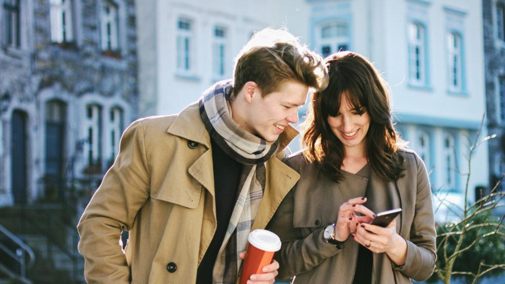 Neue lokale Dating-Seiten Datierung in der hervey bay queensland